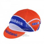 2011 Rabo Bank Cap