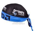 2012 Discovery Scarf