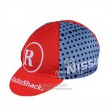 2010 Radio Shack Cap