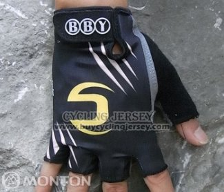 2011 Cannondale Gloves Corti