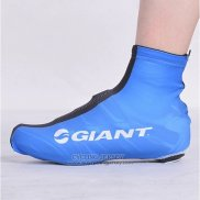 2013 Giant Blanco Shoes Cover
