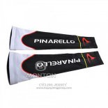 2010 Pinarello Arm Warmer