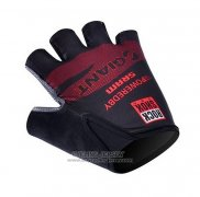 2012 Gint Gloves Corti Red
