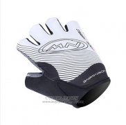 2012 Northwave Gloves Corti