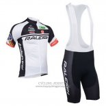 2013 Jersey Raleigh White And Black