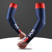 2015 IAM Arm Warmer3
