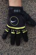 2013 Livestrong Full Finger Gloves