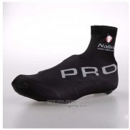 2014 Nalini Shoes Cover