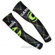 2015 Garmin Arm Warmer Black