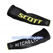 2018 Scott Arm Warmer