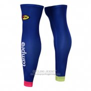 2015 Lampreiam Leg Warmer