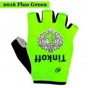 2016 Saxo Bank Tinkoff Gloves Corti