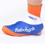2012 Rabobank Shoes Cover