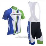 2013 Jersey Cannondale Champion Blue