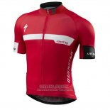 2015 Jersey Specialized Red