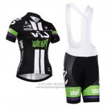 2015 Jersey Women Liv White And Black