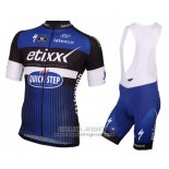 2016 Jersey Etixx Quick Step White And Blue