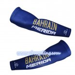 2018 Bahrain Merida Arm Warmer