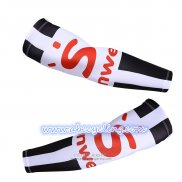 2018 Sunweb Arm Warmer