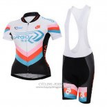 Women To The Fore Black And White Jerseys