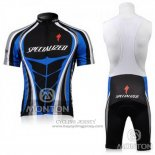 2010 Jersey Specialized Blue