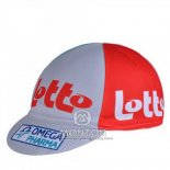 2011 Lotto Cap