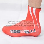 2013 Castelli Shoes Cover