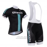 2015 Jersey Bardiani Black And Blue