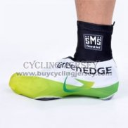 2013 Greenedge Shoes Cover