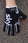 2014 Sky Full Finger Gloves