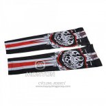 2010 Rock Racing Arm Warmer