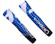 2014 Orbea Arm Warmer Blue