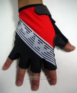 2015 Northwave Gloves Corti Red