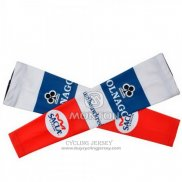 2010 Colnago Arm Warmer