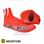 2012 Castelli Shoes Cover