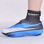 2013 Garmin Shoes Cover Blue