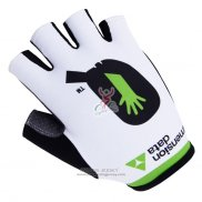 2016 Dimension Gloves Corti