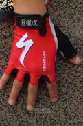 2016 Specialized Gloves Corti Red
