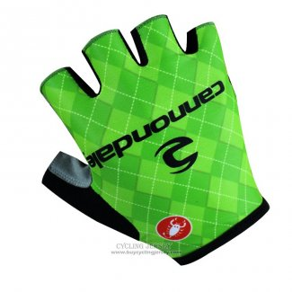 2017 Cannondale Gloves Corti