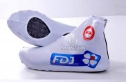 2011 FDJ Shoes Cover