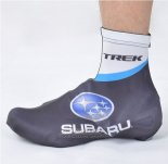 2012 Subaru Shoes Cover