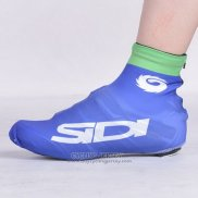 2013 Lampre Shoes Cover