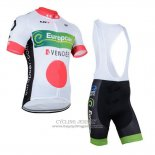 2014 Jersey Europcar Champion Giappone