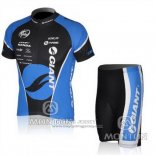 2010 Jersey Giant Blue