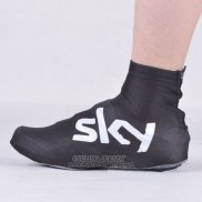 2013 Sky Shoes Cover
