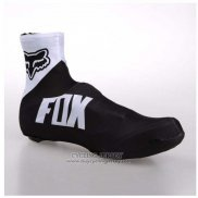2014 Fox Shoes Cover