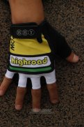 2014 Highroad Gloves Corti