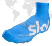 2014 Sky Shoes Cover