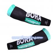 2018 Bora Arm Warmer