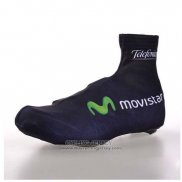 2014 Movistar Shoes Cover